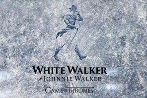 Game Of Thrones : Johnnie Walker sort un whisky en hommage à la série